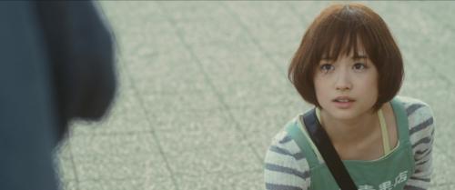 大原櫻子の画像