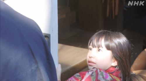 エールの画像